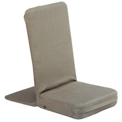 Meditasjon stol
