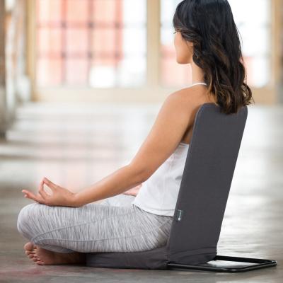 Meditasjon produkter