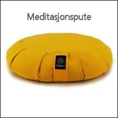 Zafu da meditazione